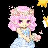 anthousai's avatar