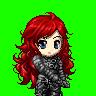 Soninya-Stargazer's avatar