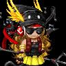 sontaikle's avatar