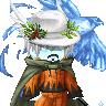 Sanviaos's avatar