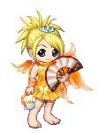 Jillinnalle's avatar