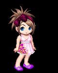 spatie2's avatar