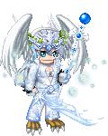 -vV_A_Vv-'s avatar