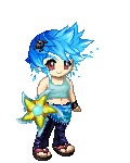 ezaleeva's avatar