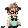 6od's avatar