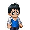derpypandabearr's avatar