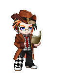 Jerileth's avatar