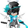 x Y U T A x's avatar