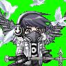 pastry_ninja_MC_'s avatar