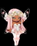Baka_Brighteyes's avatar
