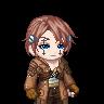 Sotamias's avatar