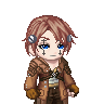 Hoboborg's avatar