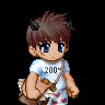 Connor v2's avatar