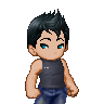 lLOVERlCE's avatar