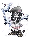 Cataclysmic Princess