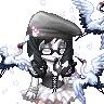 Cataclysmic Princess's avatar
