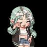 naieeve's avatar