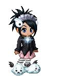 Yumi Kazuki's avatar