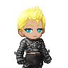 Lomaxxx's avatar