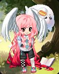 yummyyoplait's avatar