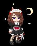 lotusmoonflower's avatar