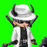 Tulyo's avatar