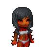 xXx-Sissira-xXx's avatar