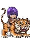 ToXicN0ob247's avatar