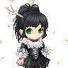 [.Miss.Emo.]'s avatar