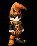 malekei's avatar
