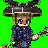 smsldoo's avatar
