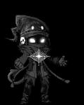 Hyper Heroes's avatar