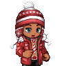 jayonstage's avatar