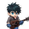 Thomas MGC's avatar