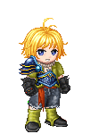 Crybaby Tidus's avatar