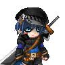 fiveAsterisks's avatar