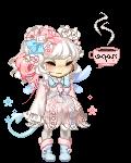 Silversan's avatar