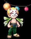 VideoGameLuv3er's avatar