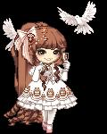 _WoodlandFawn_'s avatar
