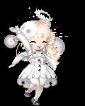 Takako Yasuko's avatar