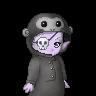 Tama-rin's avatar