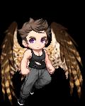 ZanaverDragon's avatar