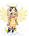 XxXMoonlight-StarzZz's avatar