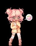 onepunchfan's avatar