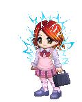 Sakura_last