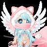 ll Winter Joy ll's avatar