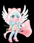 aka_shana 95's avatar
