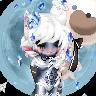 BaltatzarRavEN's avatar