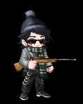undefeat3d's avatar