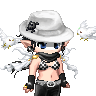 Braided Black Wings's avatar